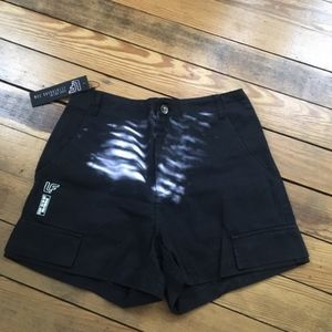 🎁 5 FOR $25nwt LF shorts